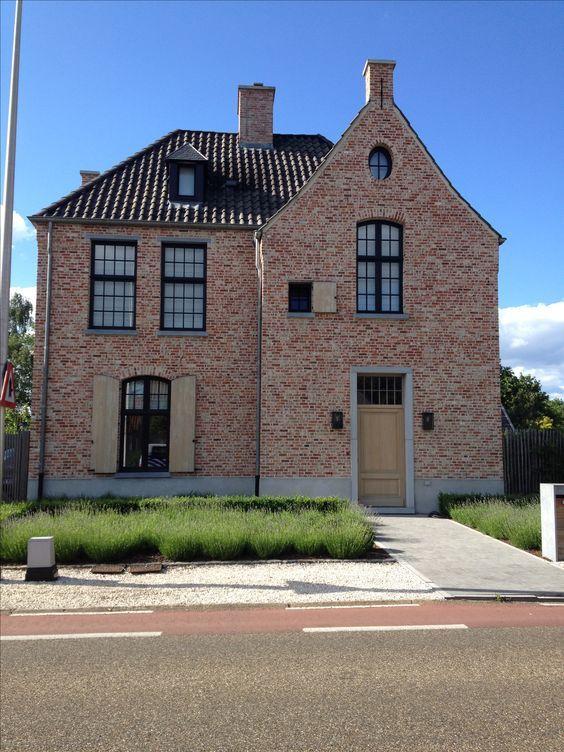 Awesome Carport Pastorijstijl fotos - Woonkamer ideeën & Huis ...