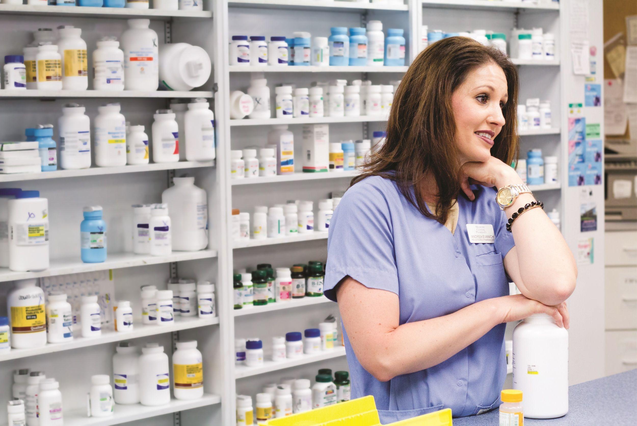 Best custom compounding pharmacy pharmacy medical