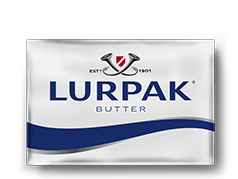 Purchase 2 Packs of Any Participating Lurpak Product from Woolworths and Receive a Free 6-Month Magazine Subscription - http://sleekdeals.co.nz/deals/2016/9/purchase-2-packs-of-any-participating-lurpak-product-from-woolworths-and-receive-a-free-6-month-magazine-subscription.aspx