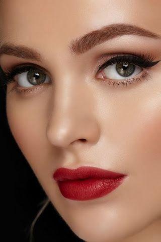 Pin By Windowgecko On Beauty Beautiful Girl Face Beautiful Women Faces Most Beautiful Faces
