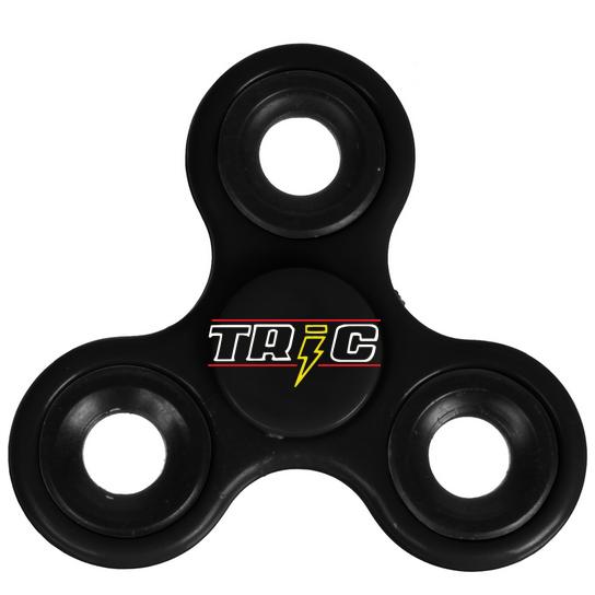 Oth Tric Fidget Spinner New Item Fidget Spinner Spinners Figet Spinners