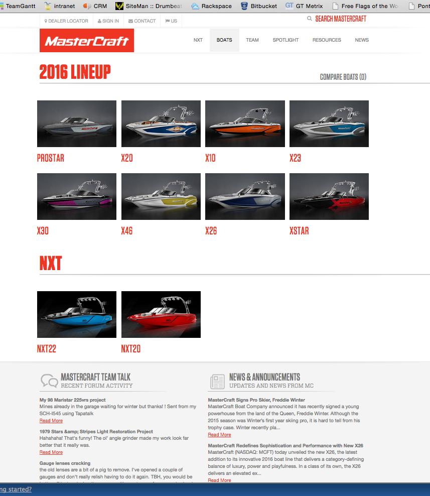 Atemberaubend Website Themenvorlagen Bilder - Beispiel ...