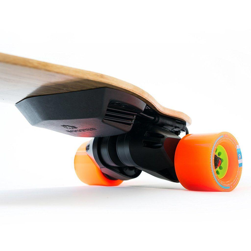 How to skateboard skateboard beginners guide 10 things