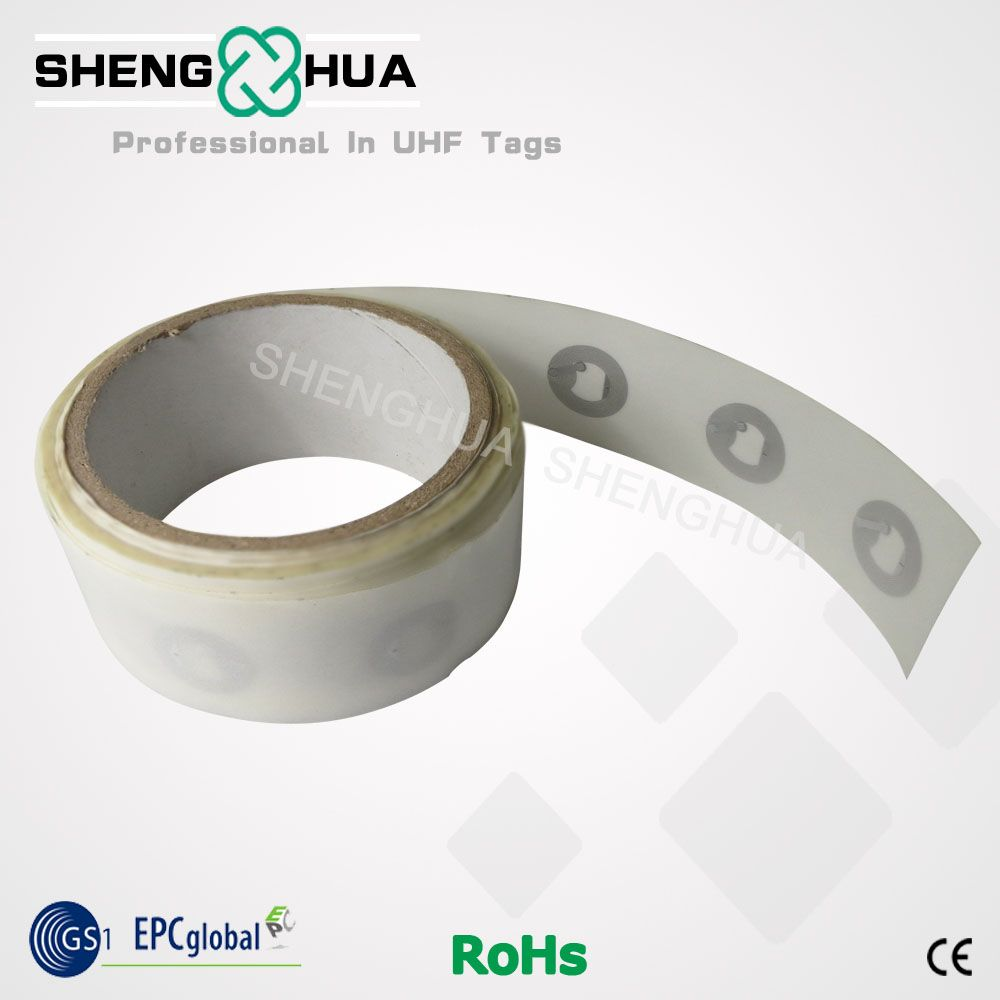 The Original Factory Of Rfid Card Rfid Wristbands Rfid Tags All Products Support Customization 2000pcs Roll Small Nfc Tags P Nfc Sticker Nfc Tag Rfid Tag