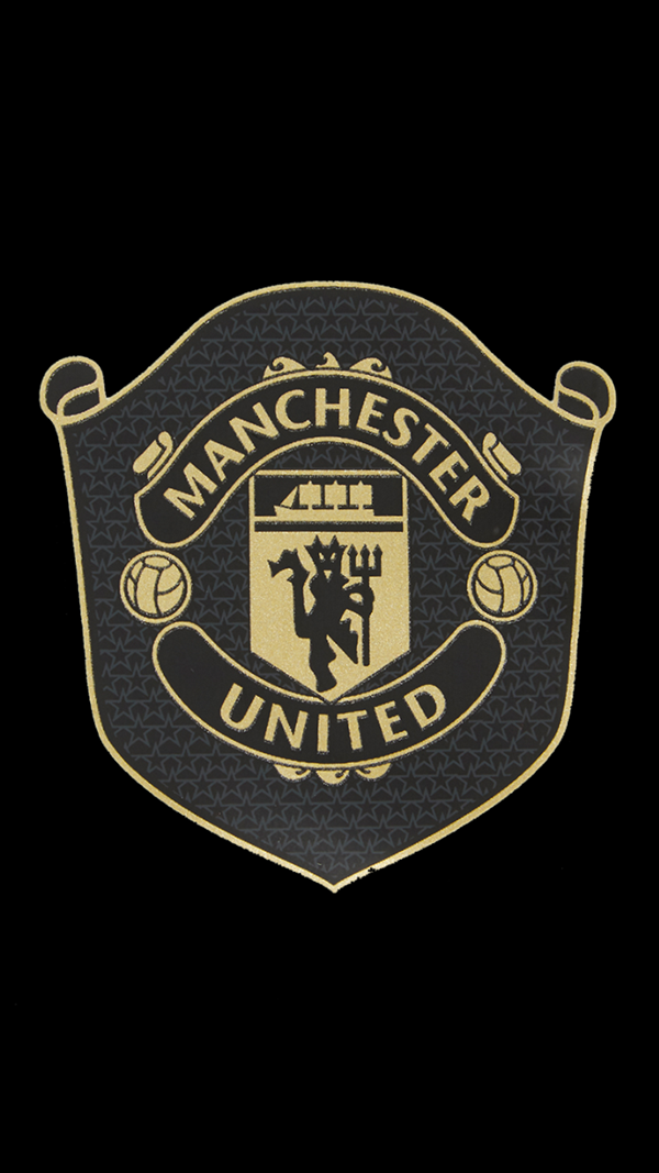 Manchester United Squad Wallpapers On Behance In 2020 Manchester United Logo Manchester United Team Manchester United Wallpaper