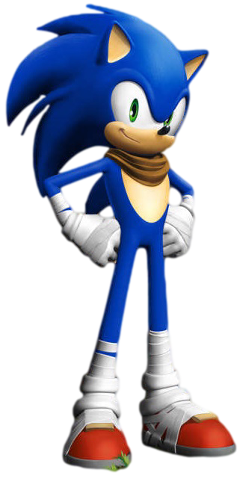 Sonic The Hedgehog Sonic Boom Sonic Boom Sonic The Hedgehog Sonic