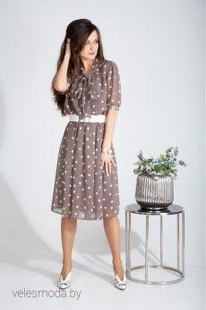 где купить белорусские платья
