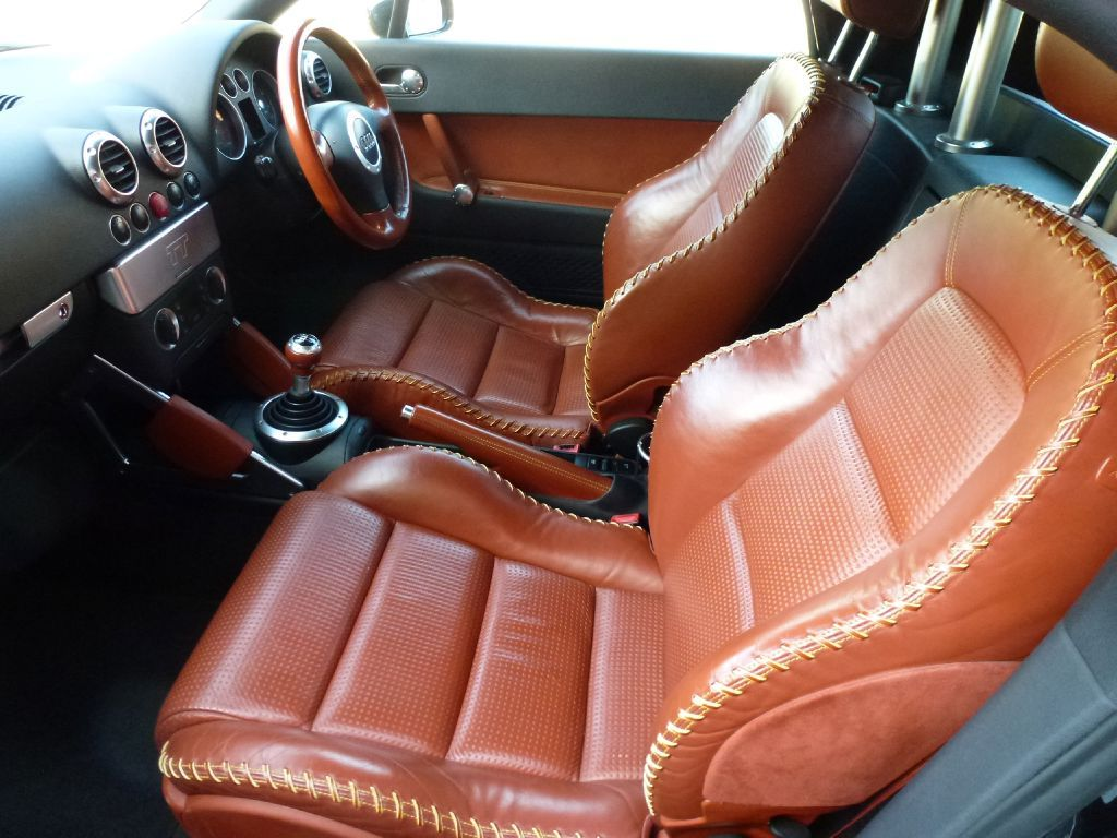 Clifton Specialist Cars | Audi tt roadster, Audi tt, Audi