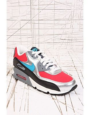 nike air max 90 womens asos nz