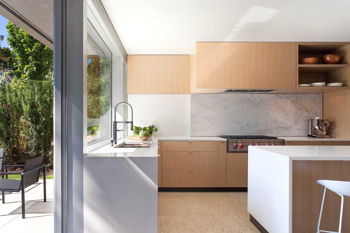 va_231114_03 | heart of the home | Pinterest | Cocinas