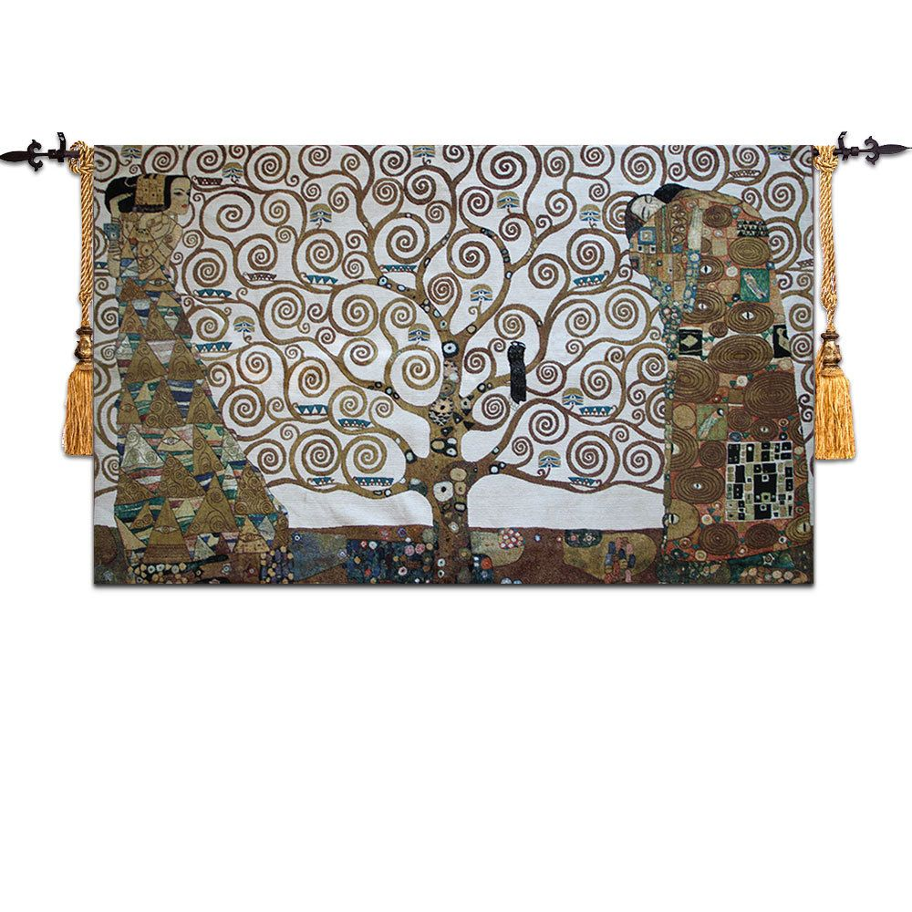 wall tapestry large