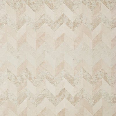 Zoffany Carta Da Parati In Vinile Motivo Geometrico