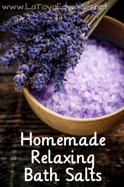Turn Your Bathroom Into A Spa With This 2 Ingredient