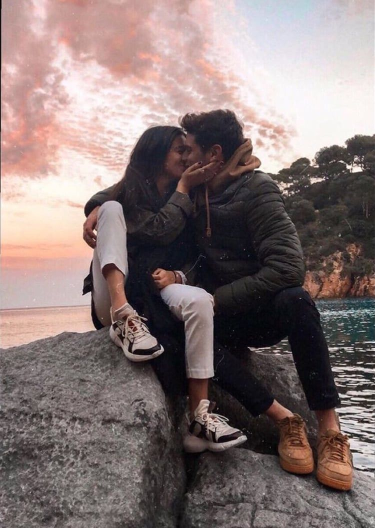 Pin By Katie Lindert On Fotografie Ideen Cute Couple Pictures Cute Couples Goals Couple Goals Relationships