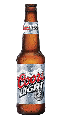 Coors Light Beer Beer Collection Drinking Beer
