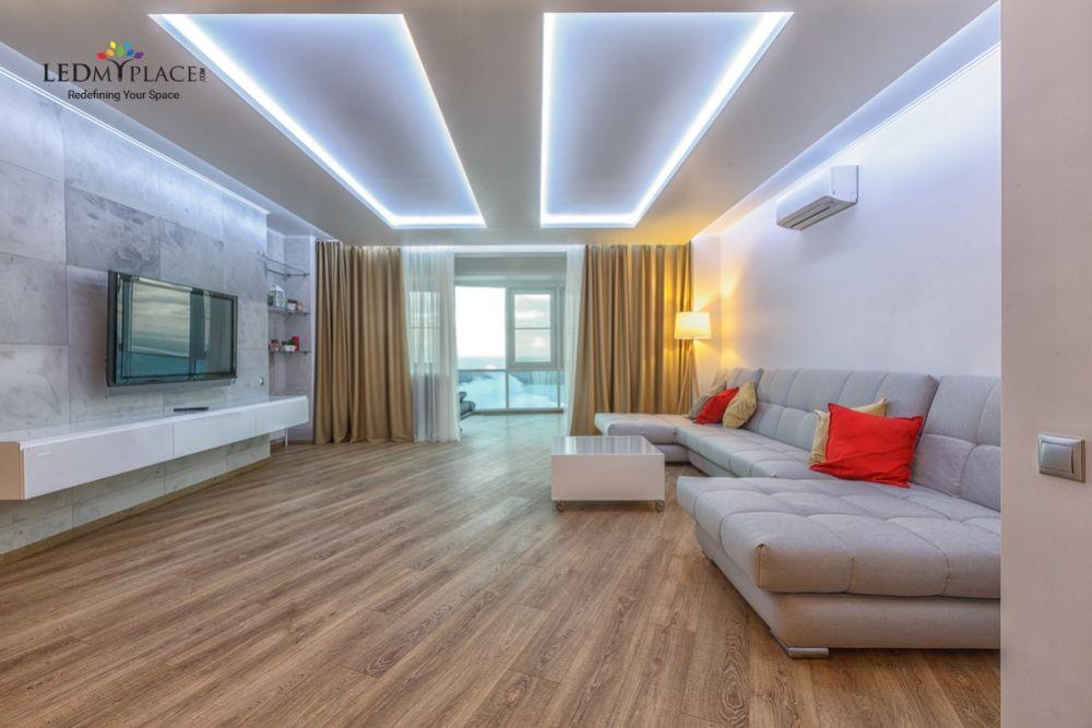 Contemporary Living Room Lighting Best Interior Design Small Bedroom Designs Best Interior