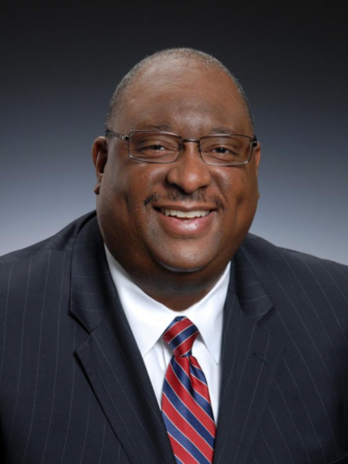 Morehouse Alum Gregory D Johnson Is Currently Ceo Of The Cincinnati Metropolitan Housing Authority He Was Recentl Cincinnati News Cincinnati North Carolina
