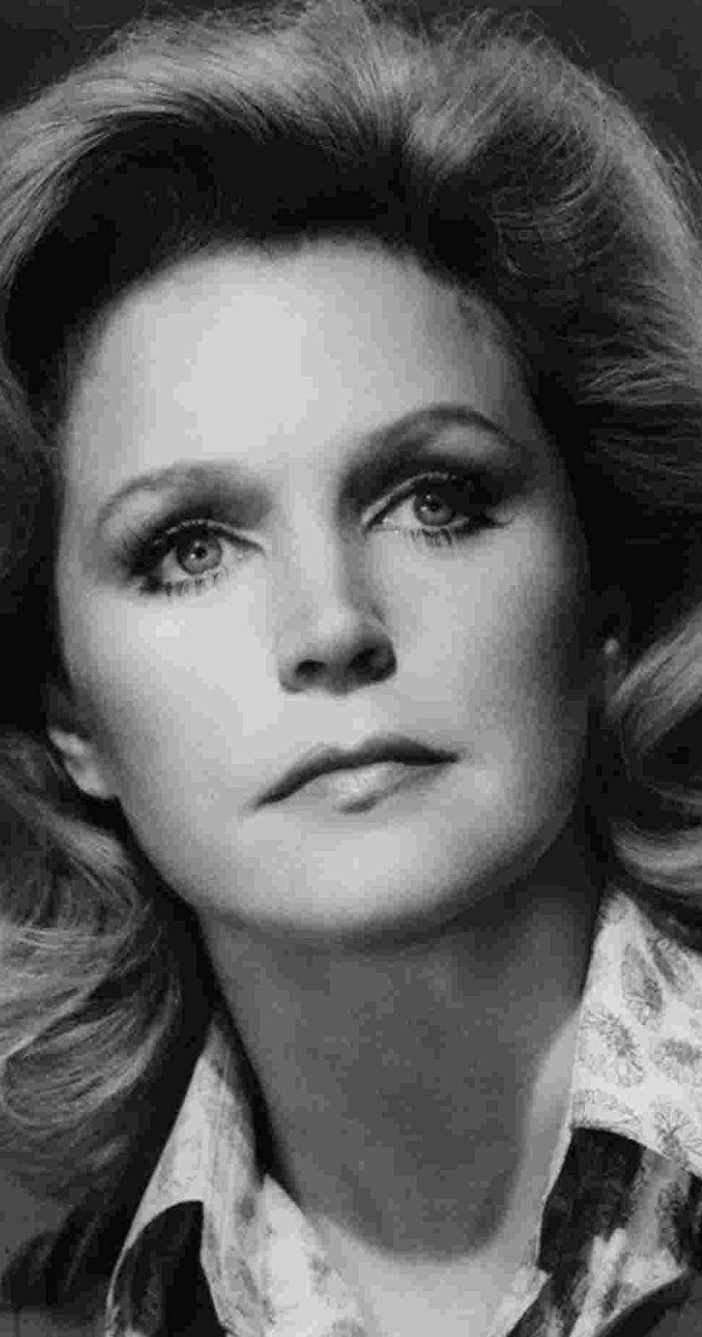 Lee Remick, Actress: Anatomy of a Murder. Lee Remick was born in ...