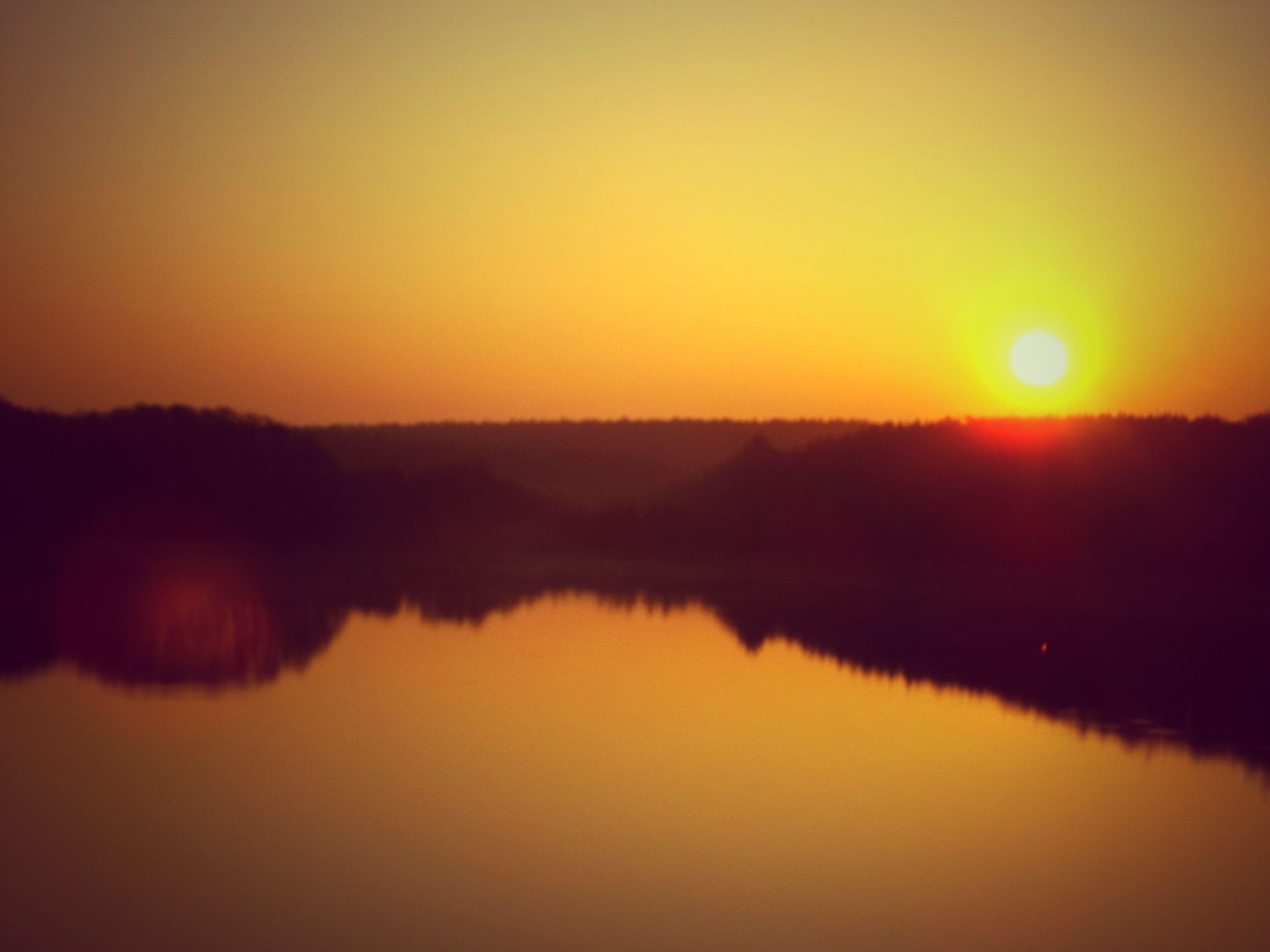 Galerie   Natur im Herbst • ABC   Natur, Abc, Sonnenaufgang