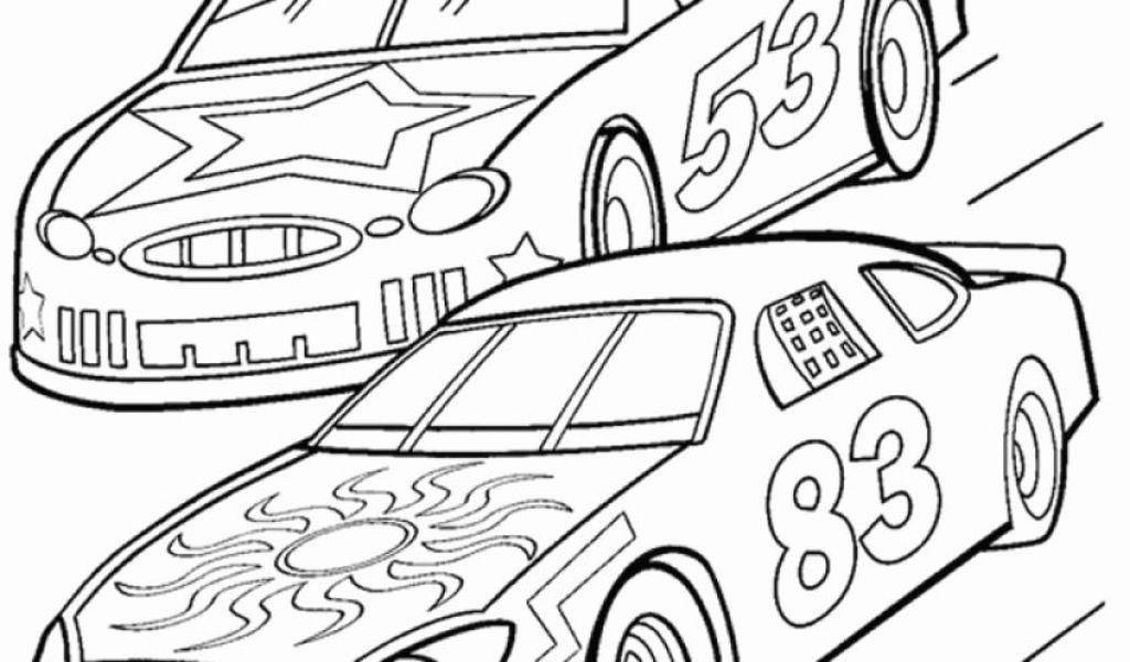 Truck Coloring Pages Unique 10 Best Cars Ausmalbilder Truck Coloring Pages Cars Coloring Pages Zebra Coloring Pages