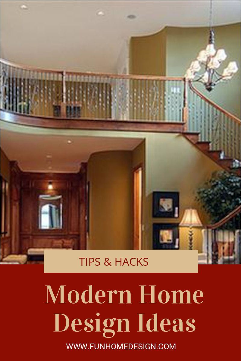 Great advice for your house designs   you can find out more details at the link of image modernhomedesigns also contemporary lighting tips on how to match home rh pinterest