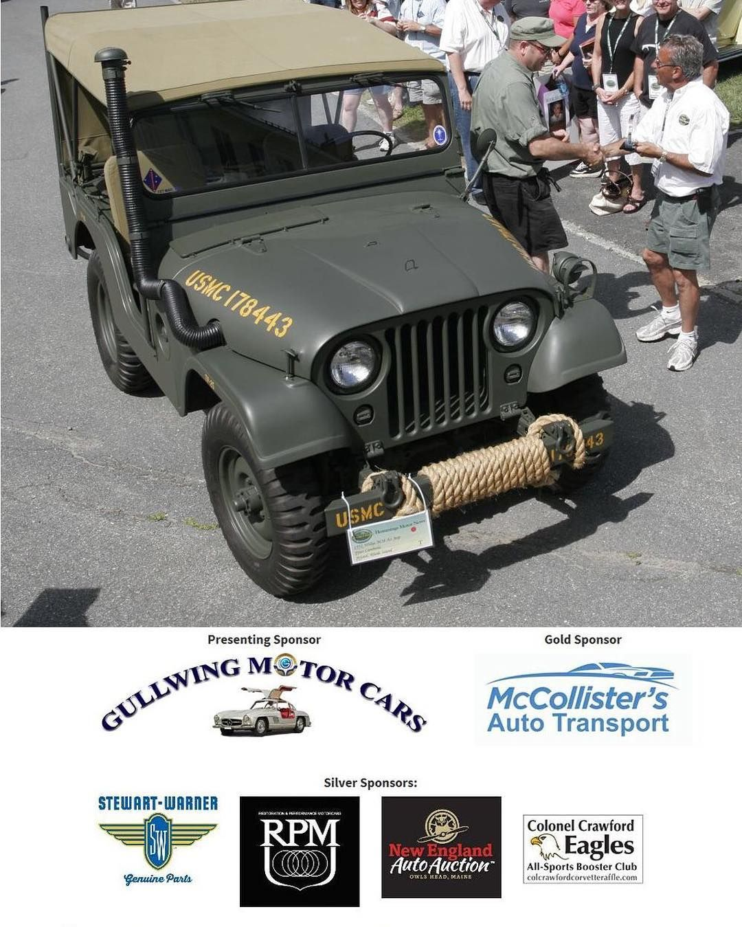 WILLYS JEEP M38-A1 WAR DOG HOODIE SWEATSHIRT// MILITARY VEHICLE// NEW