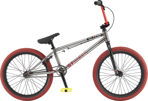 GT Bicycles Air 2020 Bicycle, Bmx bicycle, Bmx bikes