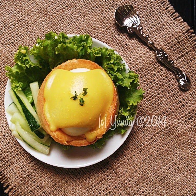 Pawonomah Sus Songgo Buwono Ide Makanan Makanan Resep