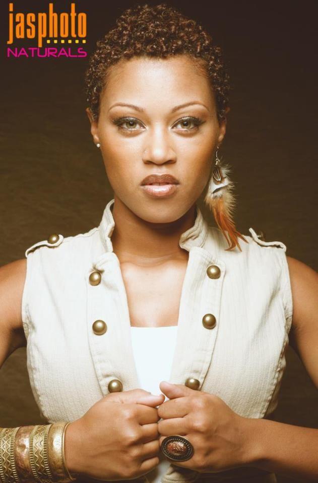 Astounding 1000 Images About Natural Hair On Pinterest Black Women Natural Short Hairstyles Gunalazisus