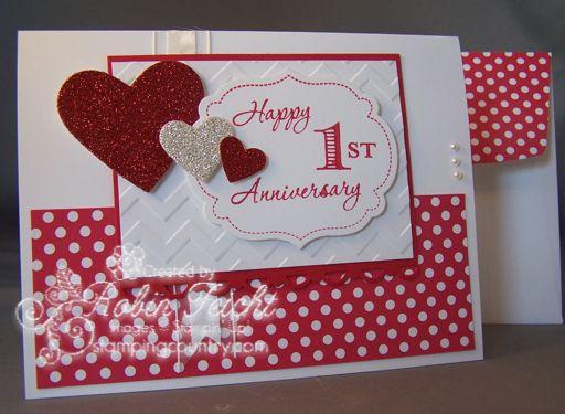 Pin by susan murphy on anniversary pinterest anniversaries