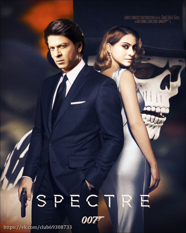 Shahrukh Khan Filme Deutsch Stream