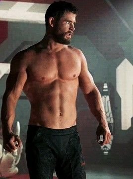 Are Sport Bras Supposed To Be Tight Chris Hemsworth Shirtless Chris Hemsworth Thor Chris Hemsworth Body