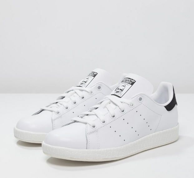 adidas stan smith femme zalando,france adidas stan smith ...