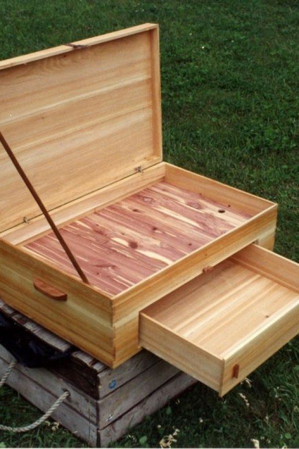 Easy Wood Projects Design No 13370 Creative Small Woodworking Ideas You Beginner Woodworking Projects Cool Woodworking Projects Woodworking Projects For Kids