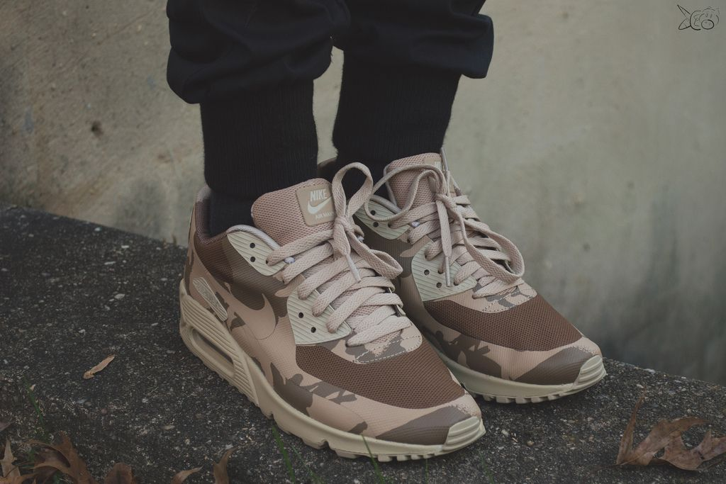 nike air max 90 hyperfuse sp uk camo