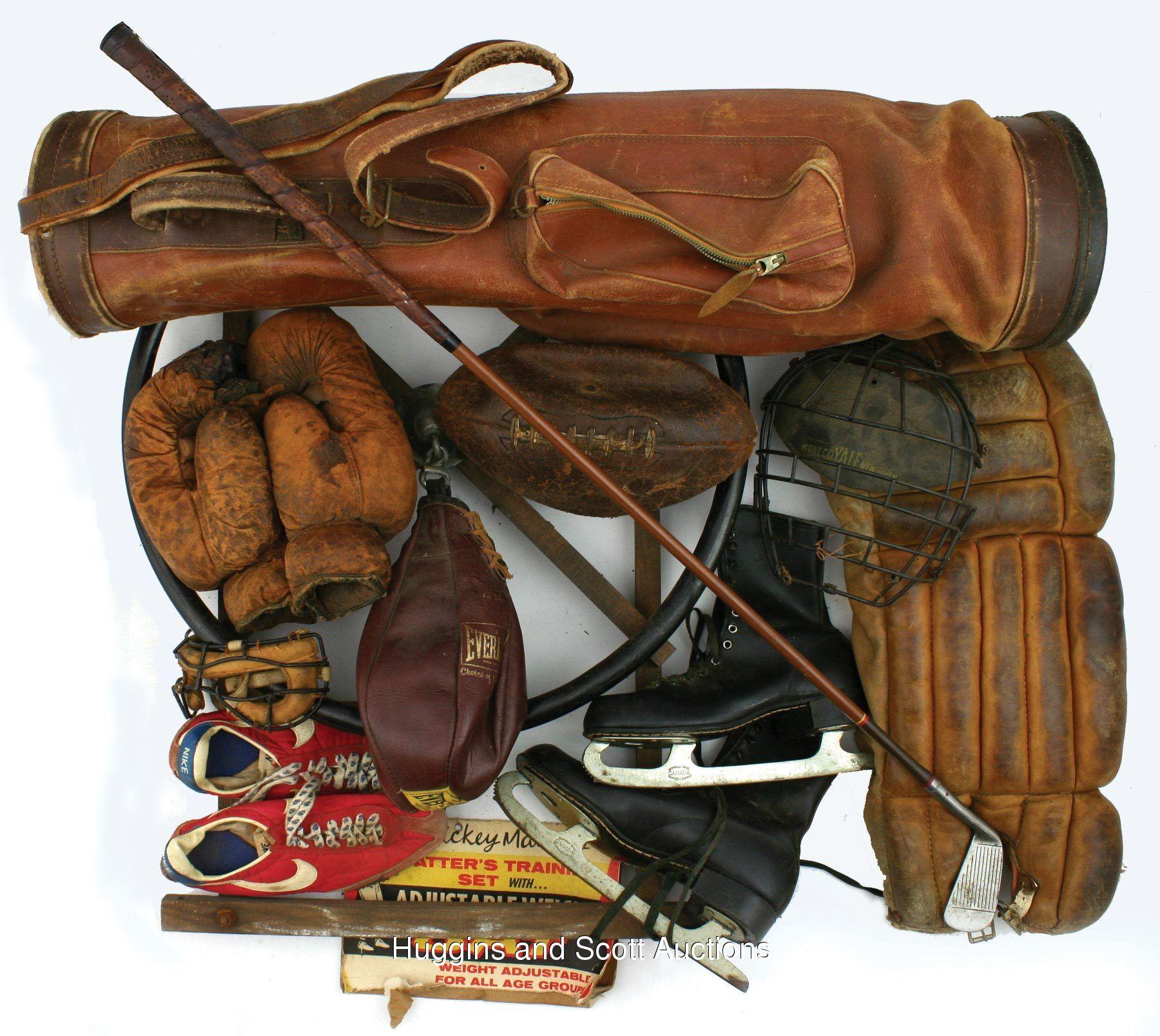 vintage sports - Google Search