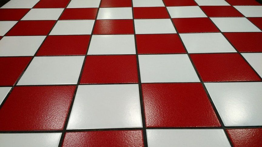 How to make natural tile disinfectant Cleaning tile