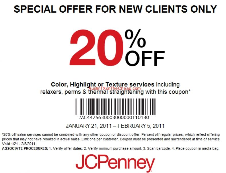 Jcpenney Salon Haircut Prices Image Collections Haircuts For Men