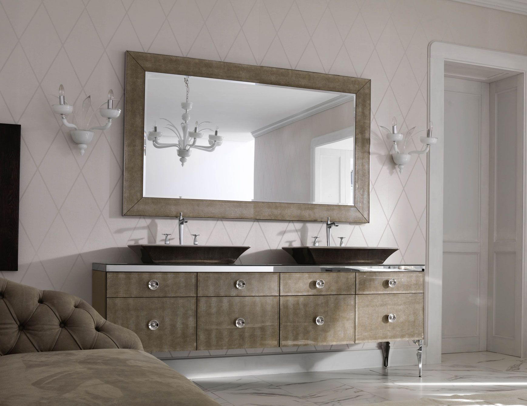 Http Coquille Pl Meble Lazienkowe Italian Bathroom Italian Bathroom Design Bathroom Vanity