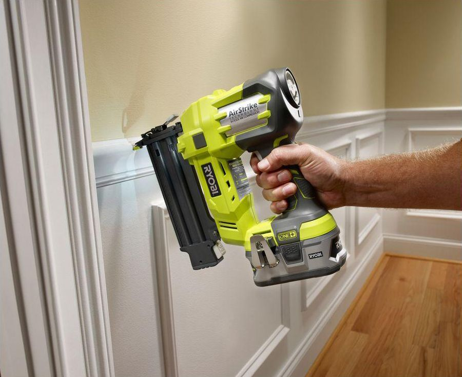 Pin On Home Depot Workshops Ideas