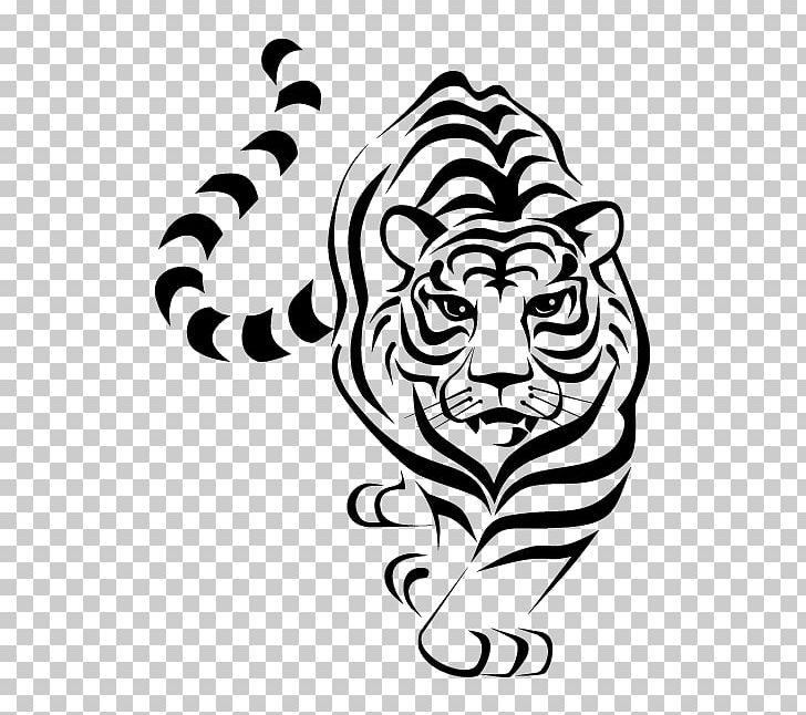 Tiger Lion Silhouette Png Clipart Lion Silhouette Lion Stencil Cat Silhouette Tattoos