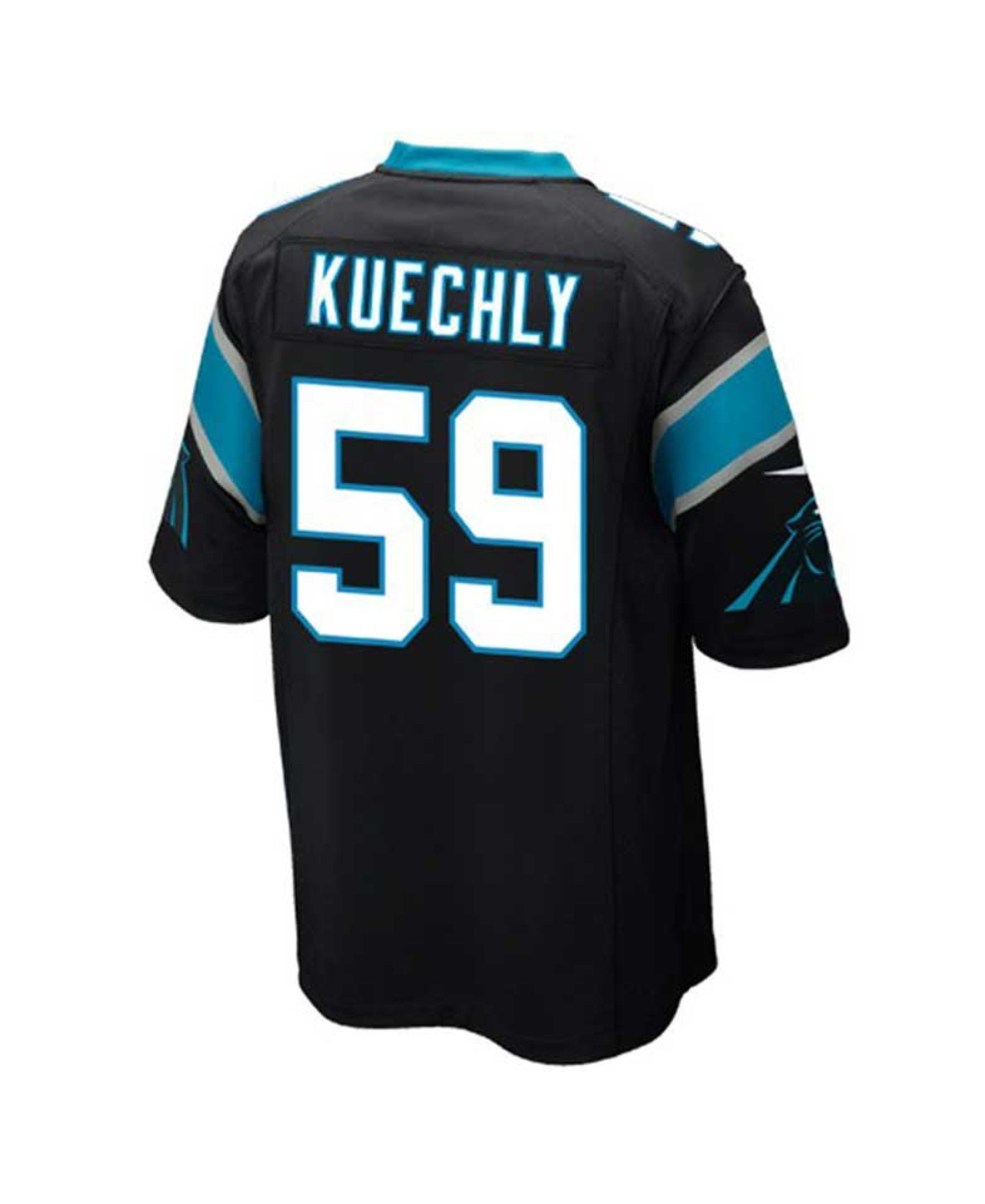 i chose this jersey because i have to wear so they know what team i m on 03a9bfa52