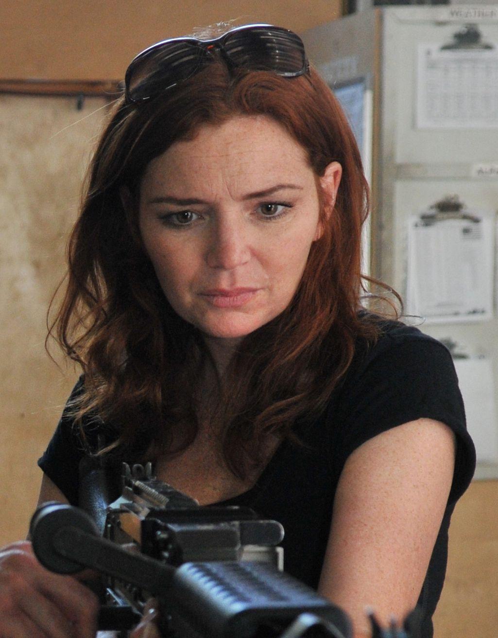 brigid brannagh, tv actress | leaked celebs | pinterest | actresses