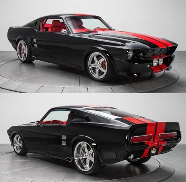 Mustang Mustang Shelby Ford Modificado Gt Ford Gt Mustang Modificado Shelby Ford Gt Ford Modificado Shelby rqgSAr