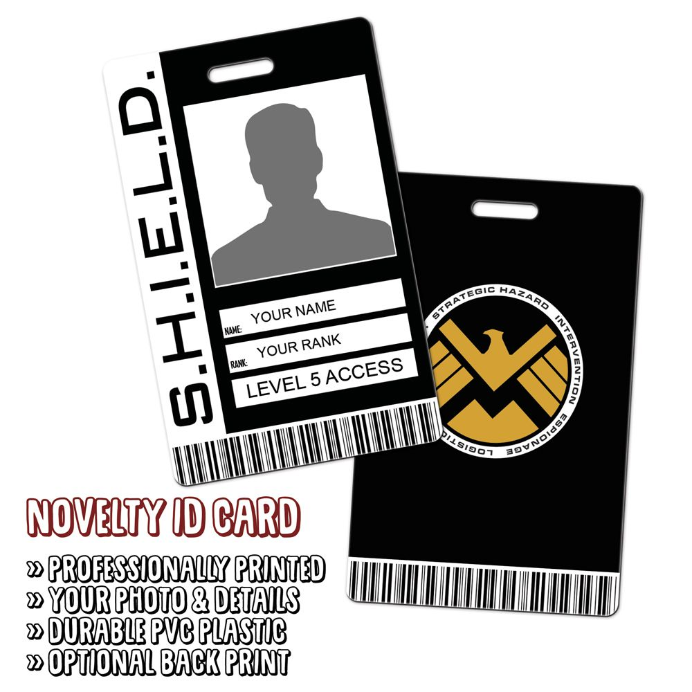 Shield Identity Card Vz38 Advancedmassagebysara Intended For Shield Id Card Template Cumed Org Id Card Template Card Template Stunning Business Cards