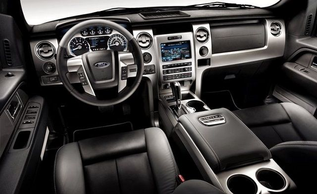 Best 25 Ford Raptor Interior Ideas On Pinterest 2011 Ford Raptor 2017 Ford Raptor And Raptor Car