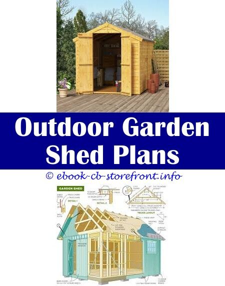 Impressive Tips Can Change Your Life Electrical Plan For Shed Free Storage Shed Plans 10 X 8 Lean To Shed Building Plans Free 10x12 Shed Plans With Garage Door