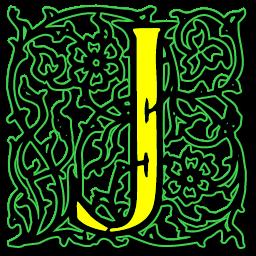 Letter J Alphabet Letters Design Letter J Lettering