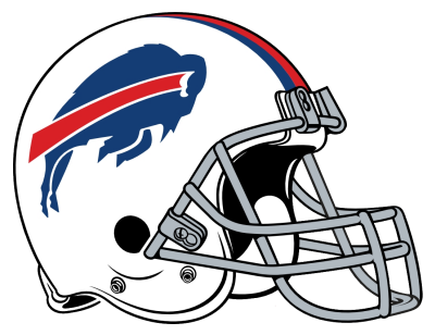 Buffalo Bills Helmet | Football Helmets | Pinterest | Buffalo ...