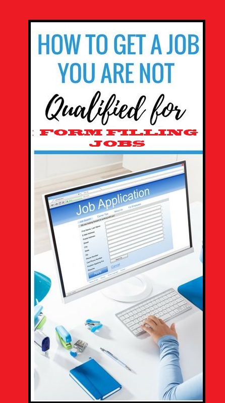 0389cd3c44b690db06bdebedf01e3ccb Online Form Filling Job For Students on